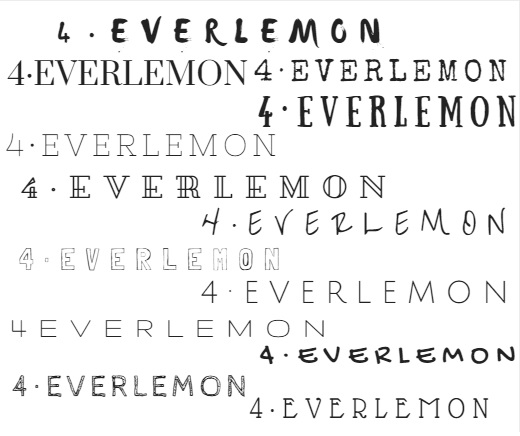 4EVERLEMON