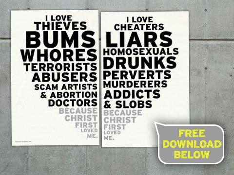 love-poster-art-1