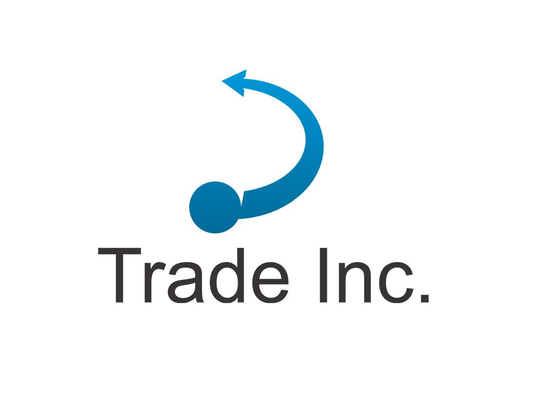 D Trade