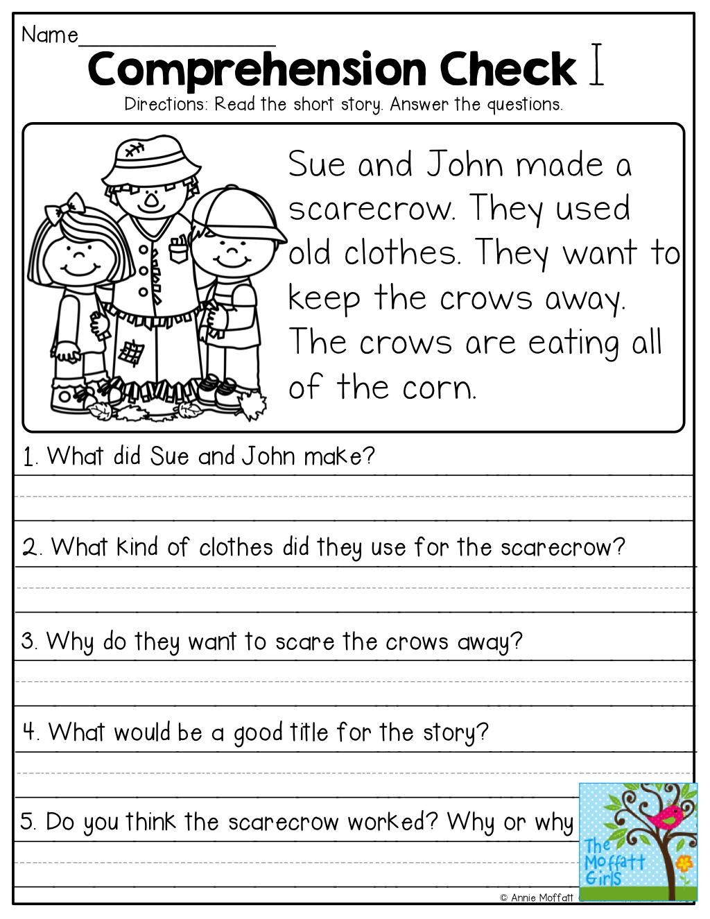 Kindergarten Best Phonics Programs For Kindergarten