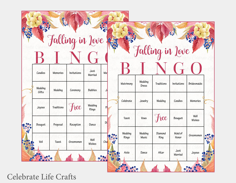 Free Printable Bingo Cards 1 100
