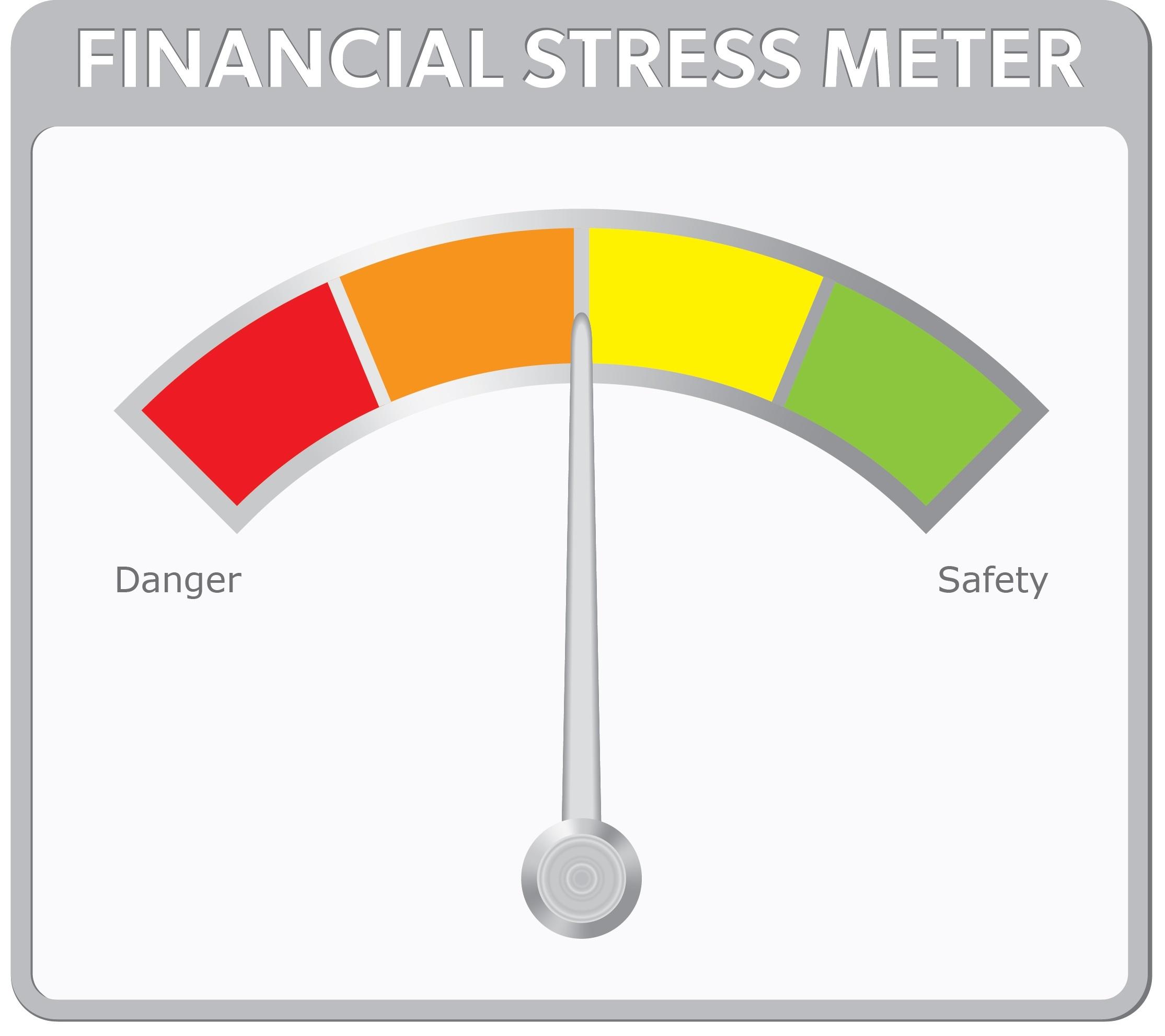 Financial Stress Test