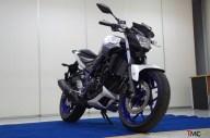 Yamaha-MT-25-0025