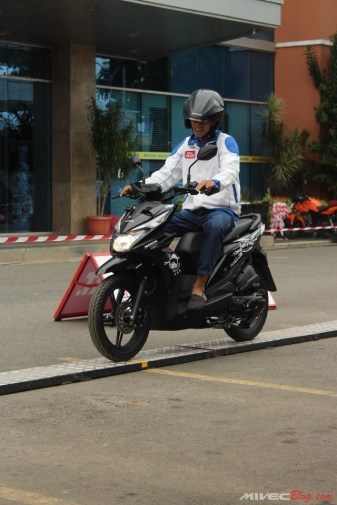launching-honda-beat-street-batam-10