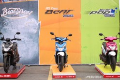 launching-honda-beat-street-batam-25