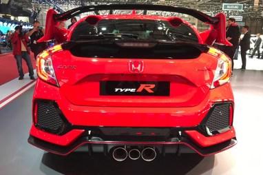 Civic Type R Prod Specs (9)