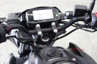 GSX-S150 with Keyless Ignition - Mivecblog (15)