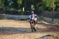 Test Ride CRF250 Rally - Batam (5)