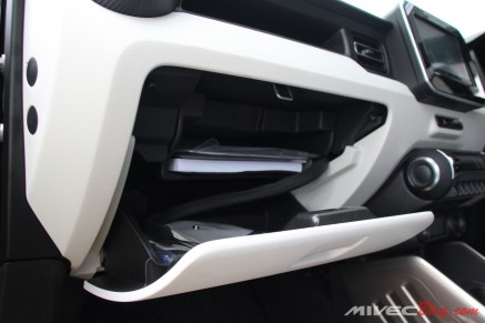 Test Drive Ignis Batam - Mivecblog (59)