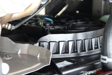 Test Drive Ignis Batam - Mivecblog (82)