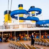 Купить круизы от Costa Cruises, Лучшие цены на круизыCostaCruises|Описание лайнеров CostaCruises, Купить морской круиз от компании CostaCruises по Средиземному морю, по Карибским островам, Северным столицам и Норвежским фьордам, а также, по Персидскому за