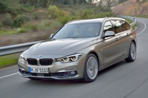 p90180534_lowres_the-new-bmw-3-series