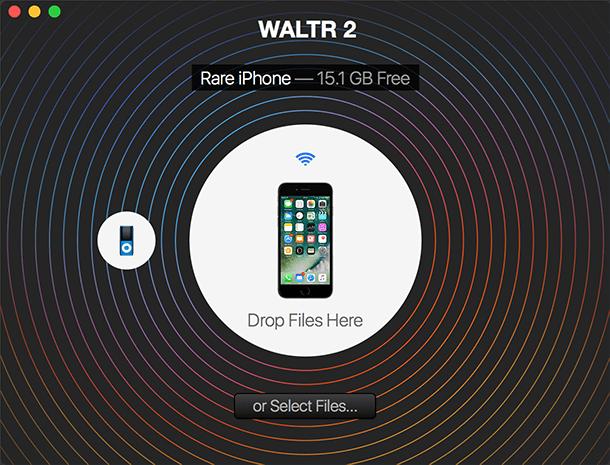 Jak dát skladbu na volání iPhone - všechny cesty a krok za krokem