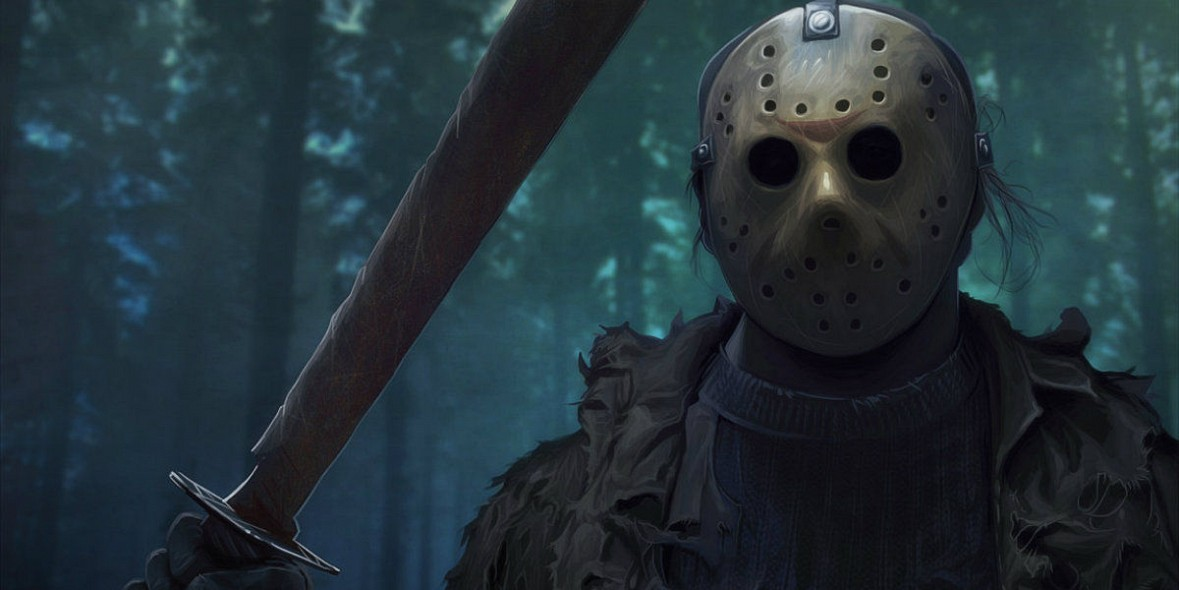 2017's Friday the 13th Reboot Gets New Details