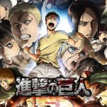 Attack On Titan Season 2, Episode 10 - Children Review
