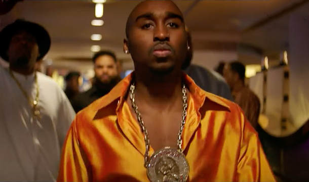 All Eyez on Me NYC Screening
