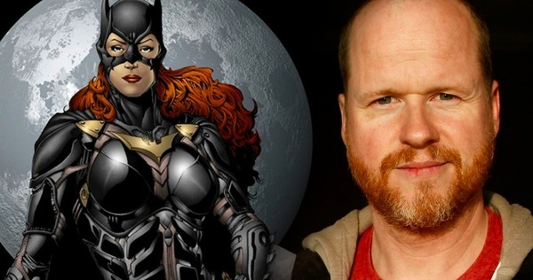 Joss Whedon Exits Warner Bros. Pictures Batgirl