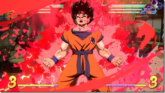 Dragon Ball FighterZ Reveals Next DLC; Xenoverse 2 Next DLC Details Revealed