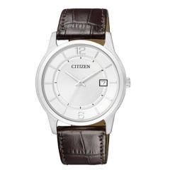 zegarek citizen