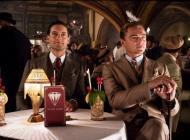 8 filmów, które każdy pasjonat mody męskiej musi zobaczyć!