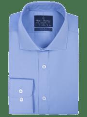 5 typów koszul, które każdy mężczyzna powinien mieć! For  vsp9h