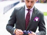6 faktów dotyczących krawata, które powinieneś znać!