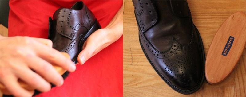 eff3cb9f96a2 Sól na butach - jak sobie z nią radzić  - For Gentleman Albert ...