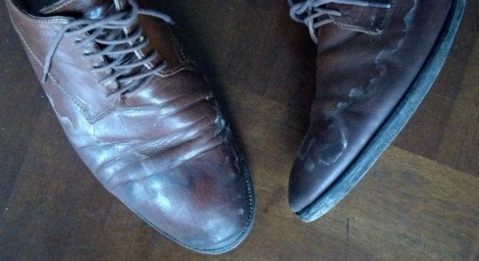 sól na butach