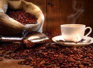 5 sposobów serwowania kawy, które powinieneś znać!