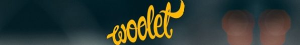 _logo_woolet