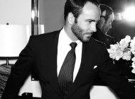 Jak dobrać garnitur – poradnik dżentelmena