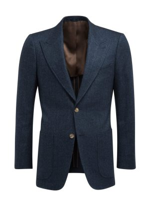 jackets_blue_herringbone_washington_half-lined_c918_suitsupply_online_store_5