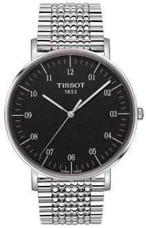 męskich zegarków