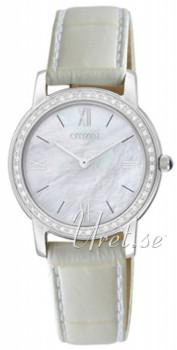 damskie zegarki