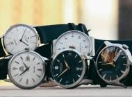 25 męskich zegarków do 1000 zł – subiektywny przegląd!