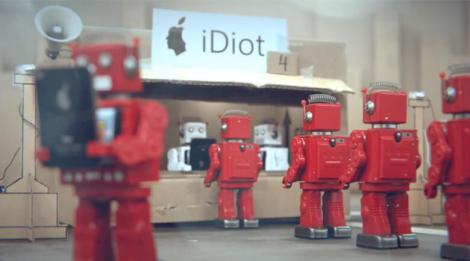 idiot-robots