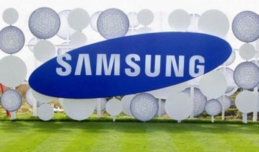 samsung-empresa-610x358