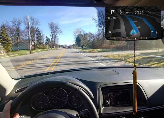 Google-Glass-Drivesafe1