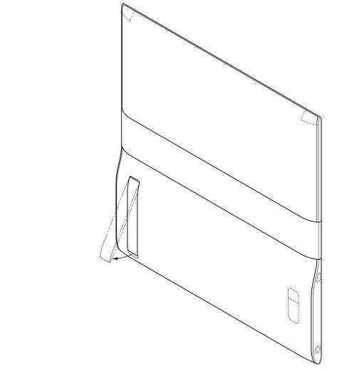 flex_tablet01