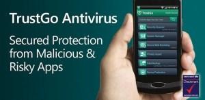 trustgo-antivirus-mobile-security-protection-against-threats-and-theft_ii-ui_0