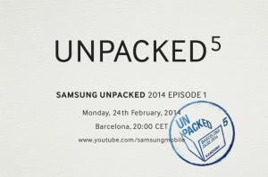samsung-unpacked-2014-episode-1-invitation