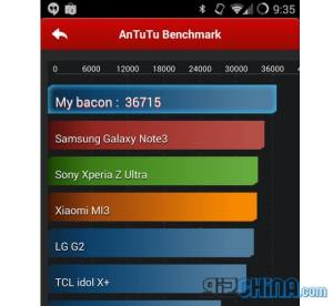 640x590xoneplus-one-antutu-hero.jpg.pagespeed.ic.1ETiIWgHdp