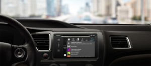 carplay-2-300x131