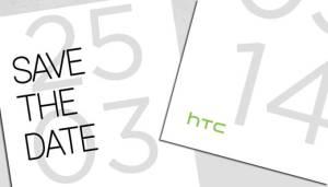 htc-launch