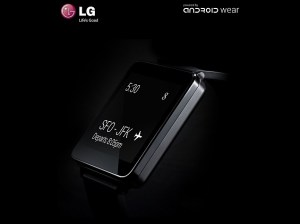 lg_g_watch_android_wear_smartwatch_official_teaser