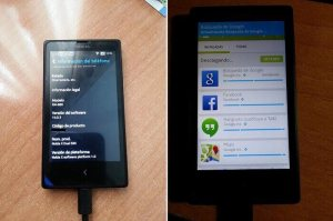 nokia-x-rooted