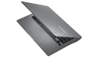 samsung-chromebook-2b