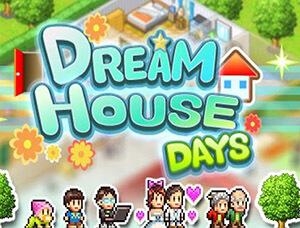 tumbI_dreamhouse