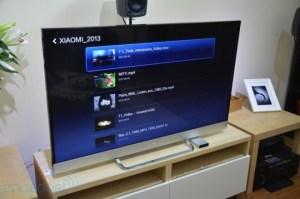 xiaomi-tv-660x439