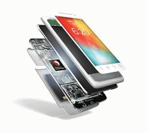 layered-phone-350